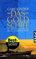 Das Goldschiff PDF