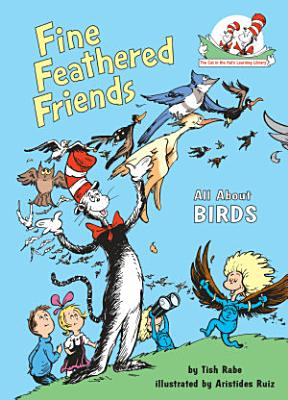Fine Feathered Friends PDF