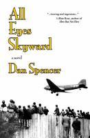All Eyes Skyward PDF