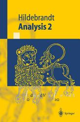 Analysis 2 PDF