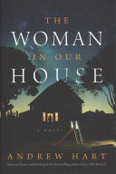 Download The Woman in Our House Book