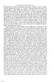 Museo de historia natural: Descripcion y costumbres de los mamíferos de la coleccion zoológica existente en París en el Jardin de las plantas, y en que se describen mayor número de géneros que en las obras de Buffon y otros naturalistas posteriores, Volumen 1
