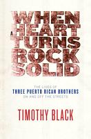When a Heart Turns Rock Solid PDF