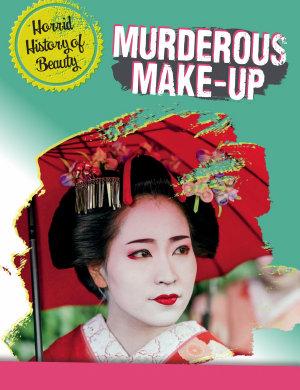 Murderous Make up PDF