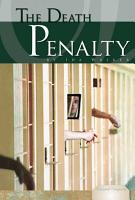 The Death Penalty PDF