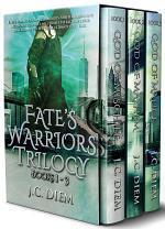 Fate's Warriors Trilogy