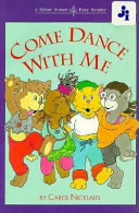 Come Dance with Me PDF