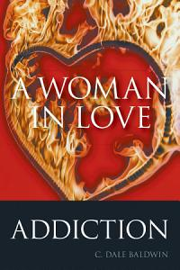 A Woman in Love PDF
