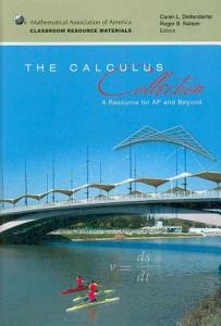 The Calculus Collection PDF