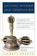 Uniting Wisdom and Compassion