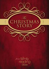 NIV, Christmas Story from the Family Reading Bible, eBook