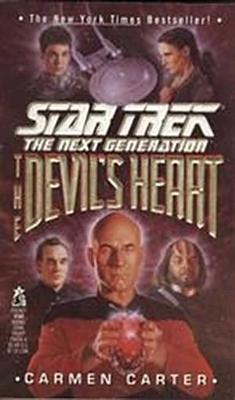 The Devil s Heart