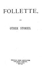 Follette  and Other Stories PDF