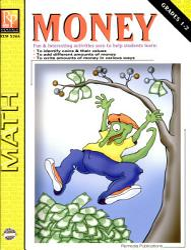 Money  Gr  1 2  PDF