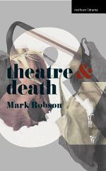 Theatre and Death