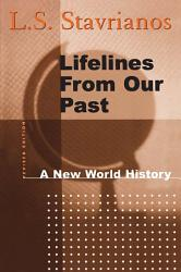 Lifelines From Our Past Book PDF