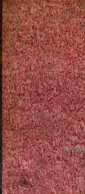 BULLETIN OFFICIEL DES LOIS, DÉCRETS, ARRÊTÉS ET AUTRES ACTES PUBLICS DU GRAND CONSEIL ET DU CONSEIL D'ETAT DU CANTON DE FRIBOURG.: Volume34