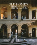Download Old Homes  New Life Book