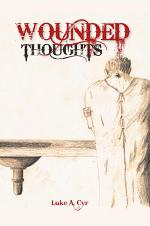 Wounded Thoughts