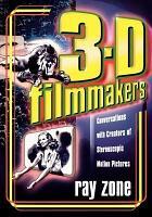 3 D Filmmakers PDF