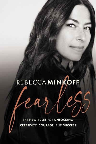 Download Fearless Book