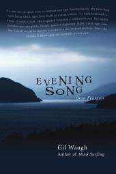 Evening Song: Òran Feasgair