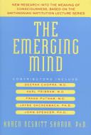 The Emerging Mind PDF