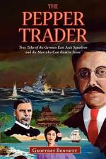 The Pepper Trader