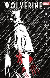 Wolverine Noir: Volume 1