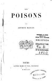 Les Poisons