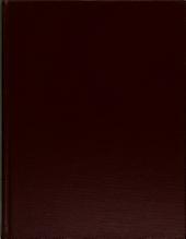 MRC Technical Summary Report PDF