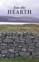 Into the Hearth  Poems Volume 14 PDF