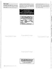 The Wine Spectator PDF