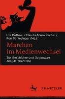 M  rchen im Medienwechsel PDF