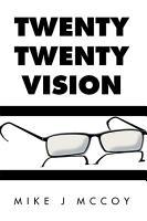 TWENTY TWENTY VISION PDF