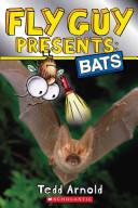 Fly Guy Presents  Bats PDF
