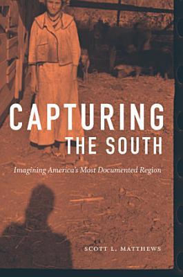 Capturing the South PDF