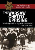 The Warsaw Ghetto Uprising PDF