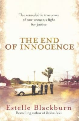 The End of Innocence PDF