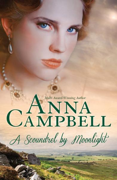 Download A Scoundrel By Moonlight Book