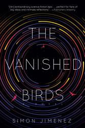 The Vanished Birds Book PDF