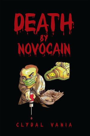 Death by Novocain