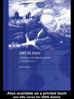 Art in Zion PDF