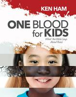 One Blood for Kids PDF