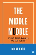 The Middle Muddle