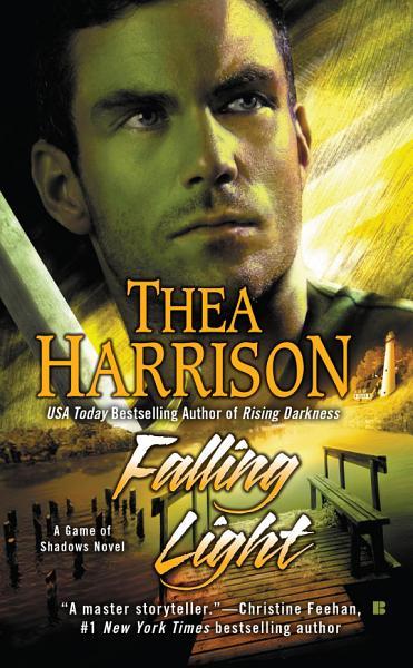 Download Falling Light Book