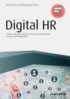 Digital HR PDF