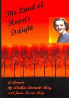 The Land of Heart s Delight PDF