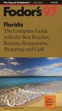 Florida  97 PDF