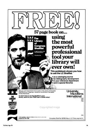 Bulletin   Canadian Library Association PDF